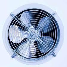 elites solar attic fans
