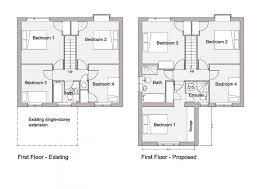 house plan drawings baby nursery house building drawing plan house plan drawing d