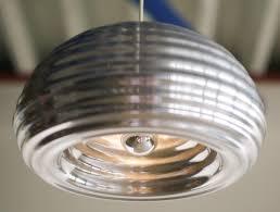 italian splugen brau pendant lamps by achille castiglioni for flos