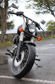 16 best honda cbf600 images on pinterest honda motorcycles