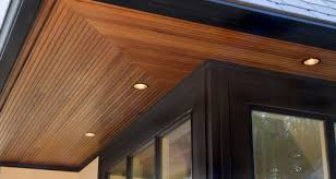 Outdoor Recessed Led Lighting Fixtures by Recessed Lighting Design Ideas Exterior Recessed Lighting