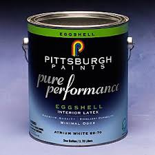 pittsburgh paints color chart home design designing idea