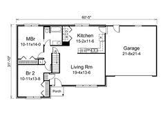 simple 2 house plans plan 3792tm simple carriage house plan carriage house plans