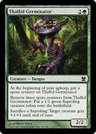 Sword Of Light And Shadow The Goblin U0027s Cavern Magic The Gathering Modern Masters Foil