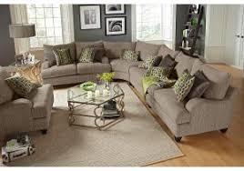 City Furniture Leather Sofa City Furniture Sofas And Value City Furniture Gray Sofa Home Idea