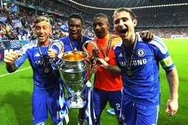 chelsea youth players chelsea stifled young talent says club s former chief scout and
