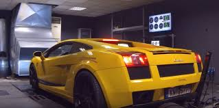 lamborghini gallardo turbo 3 500 hp turbo lamborghini gallardo revving to 12 000 rpm is