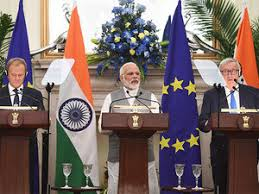 Home Design Story How To Restart Free Trade Agreement India And Eu To Look At Ways To Restart Free
