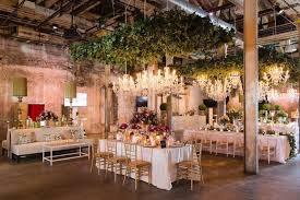 the loft wedding venue the top 10 loft wedding venues in toronto