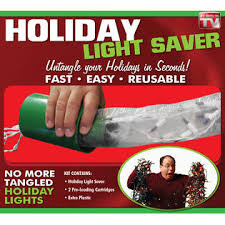 as seen on tv christmas lights as seen on tv light saver