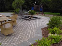 Photos Of Stamped Concrete Patios by Stamped Concrete Stamped Concrete Patio James Concrete