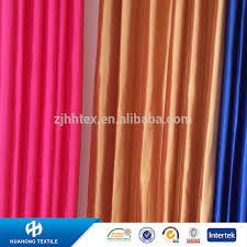 Cheap Draping Material Luxury Shinny Polyester Satin Wedding Draping Fabric Buy Gold