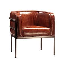 Cushion Core This Classic Style Comfortable Arm Chair Features A Hand Finished