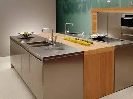 contemporary kitchen design ideas tips u2014 smith design 2017 ideas