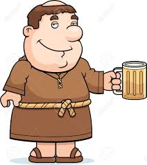beer cheers cartoon cartoon beer stock photos royalty free cartoon beer images and