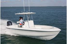 inventory from contender and donzi boats fb marine group