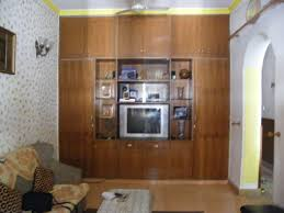 Living Room Designs For Small Spaces India 2 Bhk Interior Designs 2 Bhk Interior Design Ideas Decoration