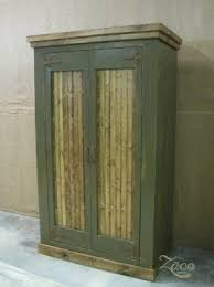 coat closet armoire foter