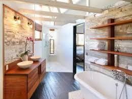 regale für badezimmer wählen sie regale für badezimmer dass leicht zugänglich in