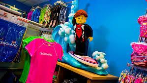 Legoland Map Surf Shop Legoland Florida Water Park