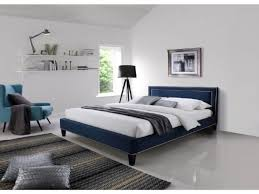 cdiscount chambre complete adulte cdiscount chambre complete adulte top lit complet pack lit