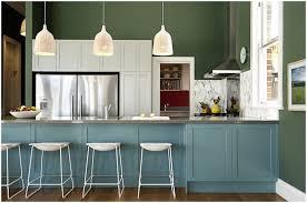 Dark Green Kitchen Cabinets Kitchen White Kitchen Cabinets With Green Walls Mediterranean