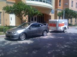 towing with honda accord 9th i4 whats the max you ve towed page 3 drive accord