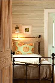 Headboard Reading Light Bedrooms U2013 Critieo Com
