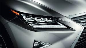 white lexus rx 450h lexus rx luxury crossover lexus europe