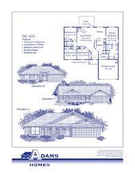 twelve oaks plantation house plans home design and style