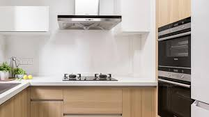 oak kitchen cabinets with stainless steel appliances kitchen cabinet with stainless steel sink oak kitchen furniture buy oak kitchen furniture cabinet with stainless steel sink cabinet with bar sink