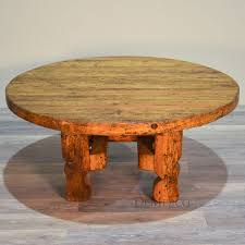 Old Wooden Coffee Tables by Unique Rustic Coffee Tables Rustic Living Room Furniture