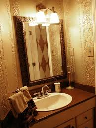 powder room bathroom ideas design powder room ideas u2013 three