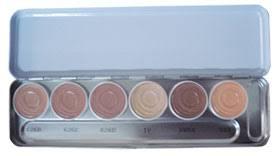 kryolan professional make up buy kryolan professional make up kryolan supracolor 6 kryolan