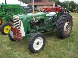 2 oliver 520 hay balers oliver tractors u0026 equipment pinterest