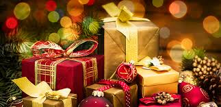 discover best gifting ideas from mail experiences mail travel