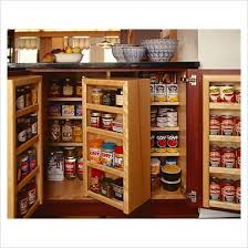 kitchen cabinet space saver ideas image detail for gap interiors detail of folding storage