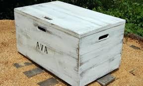 Ikea Storage Boxes Wooden Bench Praiseworthy Exquisite Bench Seat Storage Box Plans Rare