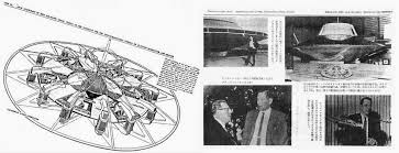 nikola tesla time machine nikola tesla ufo patent confiscated by nsa most ufos tesla