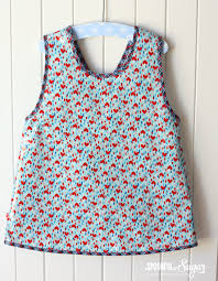 mini chef aprons spoonful sugar based these mini chef aprons some made daughter when she was pre schooler used love uchelp the kitchen and this style apron