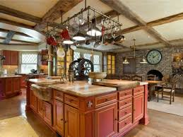 most expensive kitchen cabinets monsterlune exitallergy