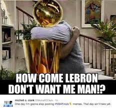 Tuba Memes - finding the chill the best nba finals memes nba finals memes 5