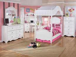 Youth Bedroom Furniture For Boys Bedroom Furniture Bedrooms Furnitures Trend Kids Bedroom
