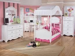 Youth Bedroom Furniture Bedroom Furniture Bedrooms Furnitures Trend Kids Bedroom