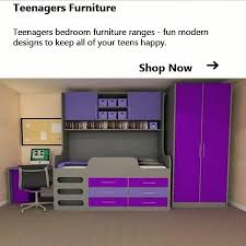 tween bedroom furniture teenager furniture best turquoise teen bedroom ideas on grey teen