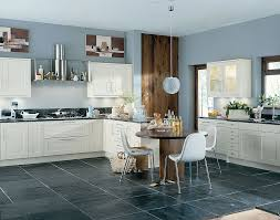 Kitchen Designers Surrey Njk Interiors For Perfect Fitted Kitchens Surrey