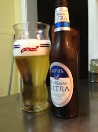 percent alcohol in michelob ultra light alcohol in michelob ultra light www lightneasy net