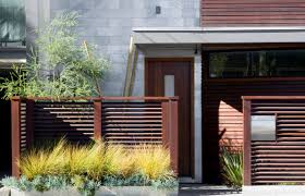 Modern Home Design Exterior 2013 10 Contemporary Elements That Every Home Needs