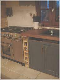 cuisine en palette bois donne palette bois idée de maison