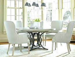 kitchen table round 6 chairs 8 person table and chairs round 6 person dining table exquisite